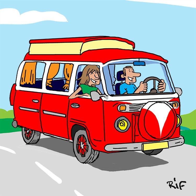 Luxury coloriage camping car nouveau coloriage camping car dessin coloriage 2019 - Camping car a colorier ...