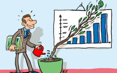 L'économie verte en Europe (EESC)
