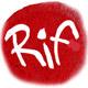 Vincent Rif