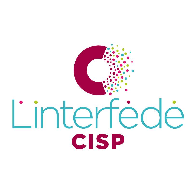 logo interfede