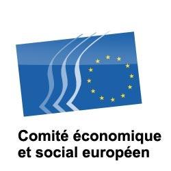 logo Comité économique et social européen